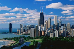 chicago-300x200