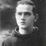 Velečasni Vjenceslav Vukonić